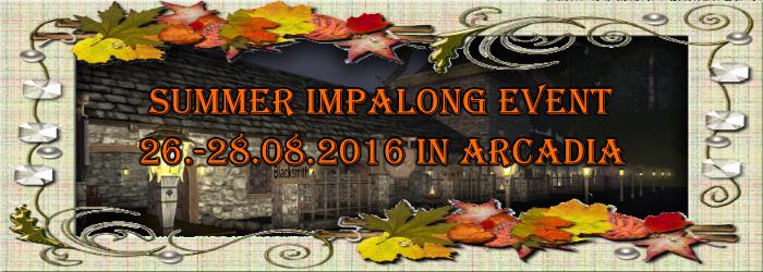 summerimpalong.png
